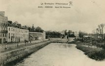 Quai St-Jacques |