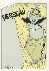 VERSEAU | Grycan Julien