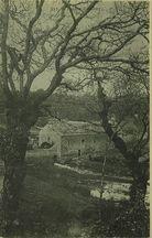 Route d'Auray |