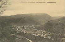 La Bresse |