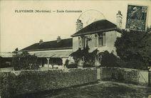 Ecole Communale |