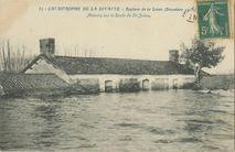 Saint-Julien-de-Concelles |