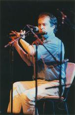 Jean-Michel VEILLON - 1993 | Kervinio Yvon