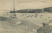 Portrieux-St-Quay (C.-du-N.) |