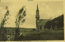 Pardon de Sainte-Anne-la-Palue  