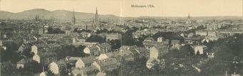 Mulhouse |
