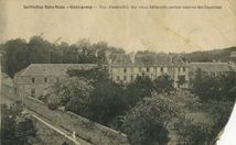 Institution Notre-Dame |