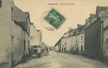 Pont-d'Armes |
