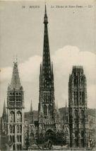Rouen |