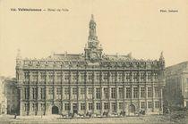 Valenciennes | Delsart