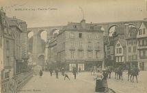 Place de Viarmes |