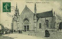 Chapelle N.D. des Fleurs |