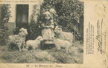 France | Rameau J.