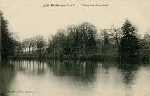 Parthenay-de-Bretagne  
