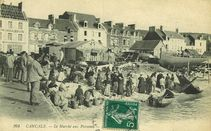 Cancale |