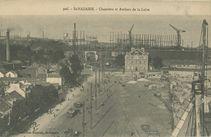 Chantiers et Ateliers de la Loire |