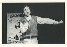 RENNES: LES RIGODAILLES 1986   Kervinio Yvon