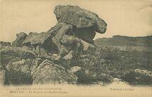 Route de Saint-Nicolas-des-Eaux  
