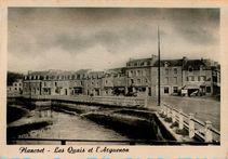 Les Quais et l'Arguenon | Amaury