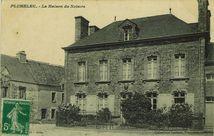 La Maison du Notaire |