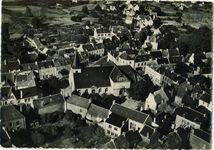 Bourg Groix | Delvert Raymond