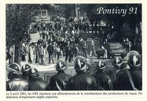 Pontivy | Rivalan Jean-Pierre