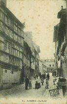 Rue Fardel |