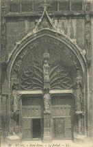Saint-Rémy |
