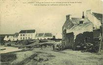 Village de Locmaria   Laurent H