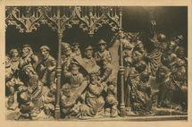 Chapelle du Duc |