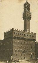 Palazzo Vecchio |