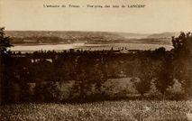 L'estuaire du Trieux | Aubert
