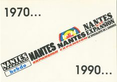 Nantes expansion |