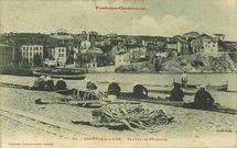 Banyuls-sur-Mer | Minel