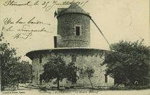 Le Moulin Malakoff |