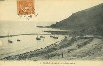 Le Petit Havre |
