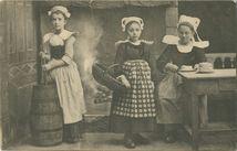 Le bon Beurre de Bretagne |