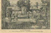 Saint-Jean-Lespinasse |