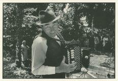 ASSEMBLEE DE LA BOUEZE - 4 JUIN 1989   Kervinio Yvon