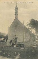 Chapelle de Notre-Dame des Malades |