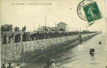 Le Havre |