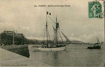 Paimpol | Renault