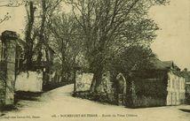 Rochefort-en-Terre |