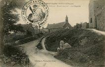 Saint-Brieuc-Saint-Laurent  