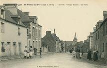 Saint-Pierre-de-Plesguen |