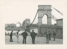 Lorient | Cadoret Fernand
