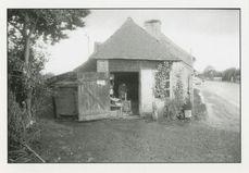 L'Atelier du sabotier (1973) | Imprimerie de Bretagne