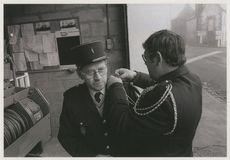 11 Novembre 1984 | Kervinio Yvon