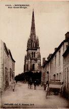 Rue Goas-Moign  
