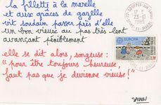 France | Savon